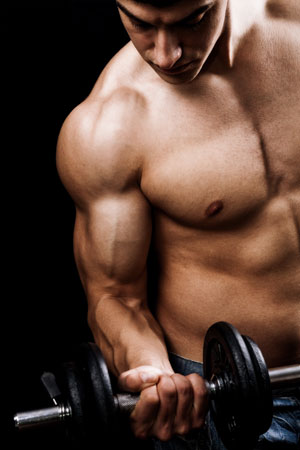 Best Cutting Legal Steroids
