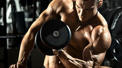 Buy Anabolic Steroids Online
