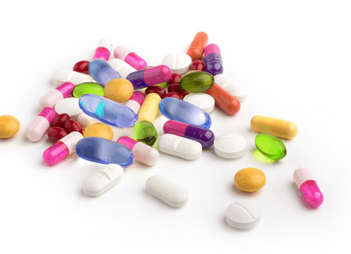 Best Legal Steroid Pills