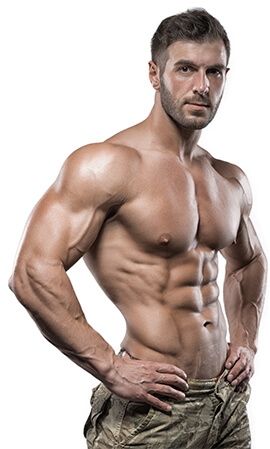fat burners that work for men