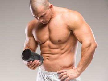 Most Effective Testosterone Boosters