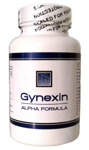 Gynexin Review