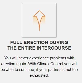 full erection
