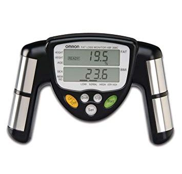 Fat Loss Monitors