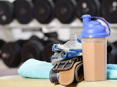 How To Manage Your After Training Recovery Sports Nutrition