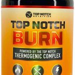 Natural Thermogenic Fat Burning Weight Loss Pills