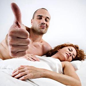 Sumo Male Enhancement Supplement